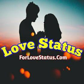 Forlovestatus.com