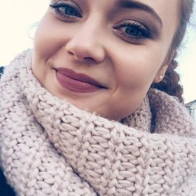 Milena Wójcik