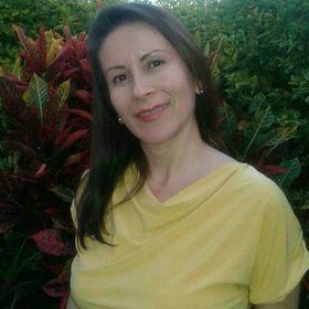 Patricia Villa Carrillo