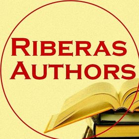 Riberas Authors
