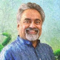 Shankar Narayan