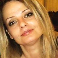 Anastasia Belissaropoulou