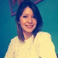 Susana Chavez M