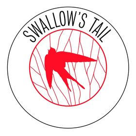 Swallow's Tail Furniture