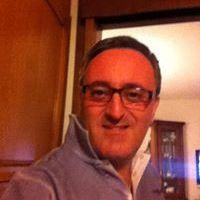 Paolo Ruzzon