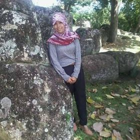 Milanti Rahayu