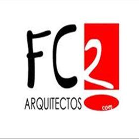 fc2arquitectos.com