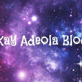 Kay Adeola