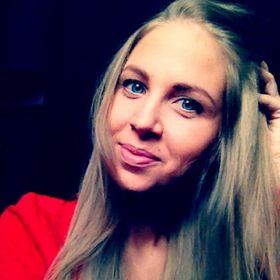 Vivien Kovács