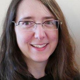 Guylaine Bellerose