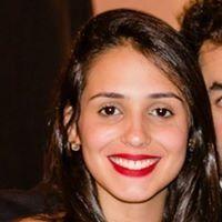 Ariane Rosado