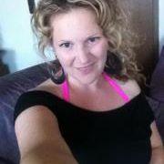 Chrissy Mandl