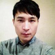 Do Yun Kim