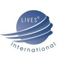 Lives International
