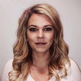 Mandy Juhasz