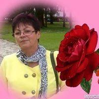 Marta Králová