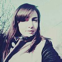 Mihaela Rățoi