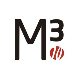 M3 publicidad