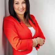 Jennifer Alberga