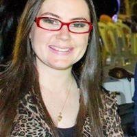 Priscila Sampaio