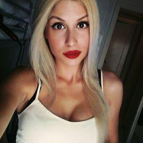 Paulina Sem.