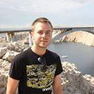 Michał Makowiec