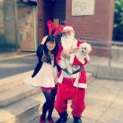 Merry Anna