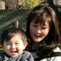 Yuko Aihara