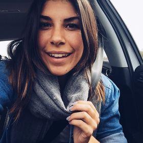 Jordan-Leigh Goncalves
