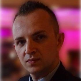 Łukasz Wojtowicz