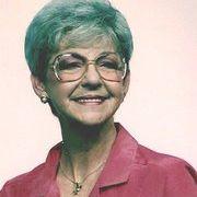 Nancy Hardin