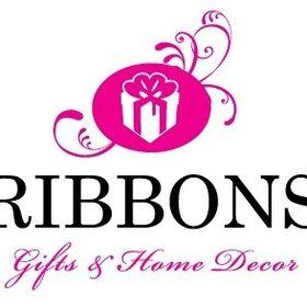 Ribbons Gifts