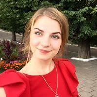 Olga Plotskaya