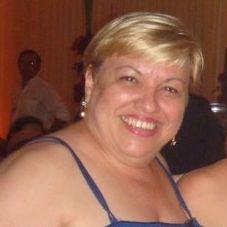 Maria Regina Campos