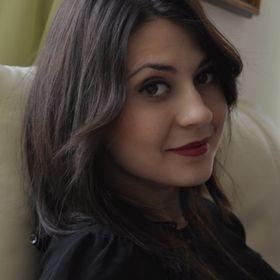 Raluca Saceanu