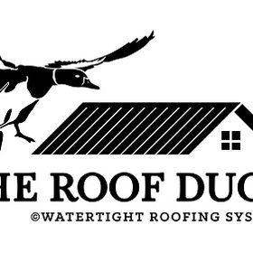 14 Best Standing Seam Metal Roofing Images Metal Roof