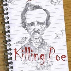 Killing Poe The Movie