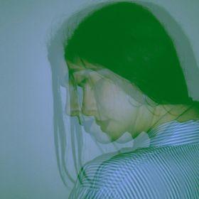 Zoe Skouf