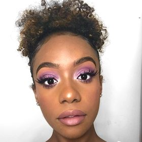 Makeup For WOC