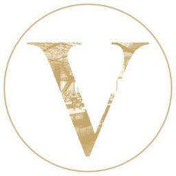 Vonlanthen Group