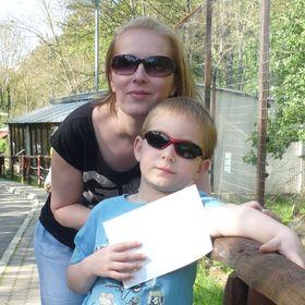 Beata Nazer