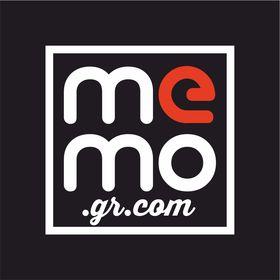 memo .gr.com
