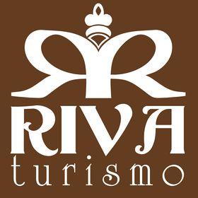 Riva Turismo