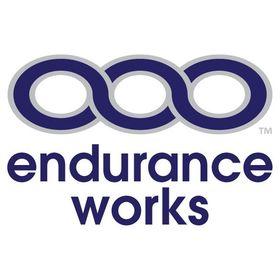 enduranceworks