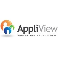 AppliView