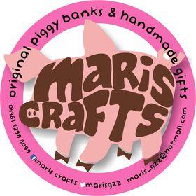 Maris Crafts