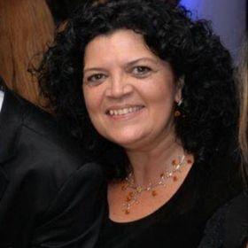 Sandra Evaristo