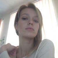 Elena Zagorodnyaya