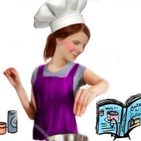 Συνταγές της Μέρας