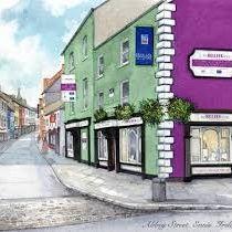 The Belleek Shop